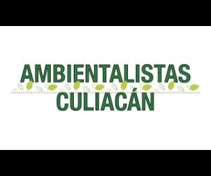 Logo Ambientalistas