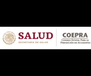 Logo COEPRA_Mesa de trabajo 1 (1)