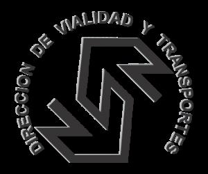Logo (Direccion de Vialidad y Transportes)