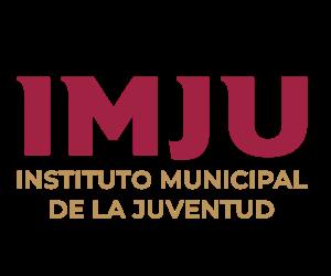 Logo IMJU-01