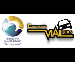 Logos UAS-02