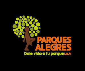 Modalidad logos PA-01