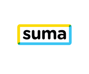 suma-01-01